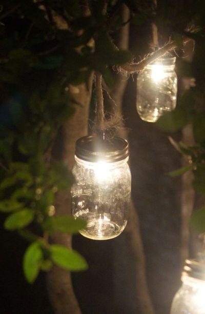 firefly_jars1
