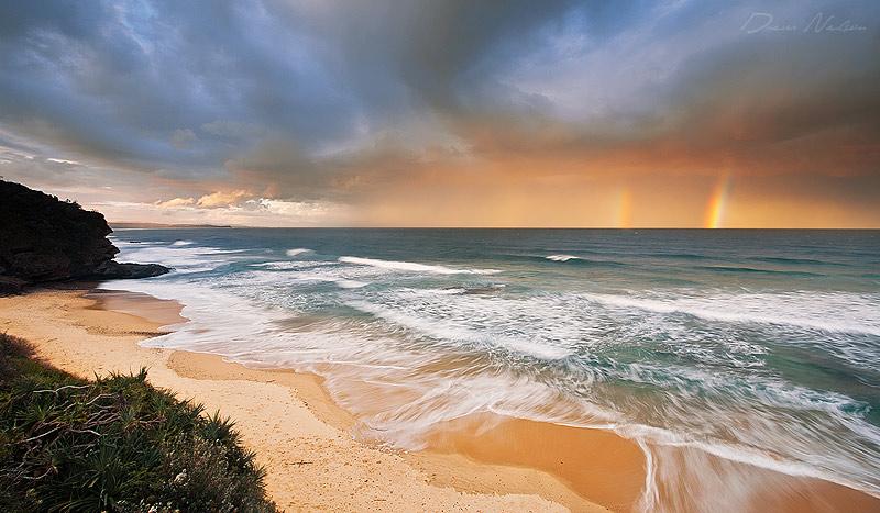 stormy_rainbow