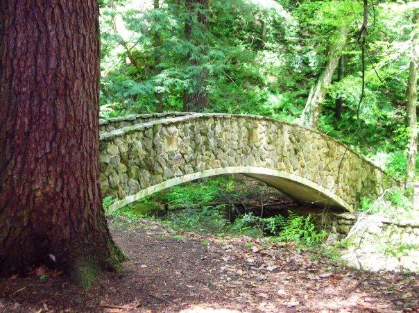 stone_footbridge