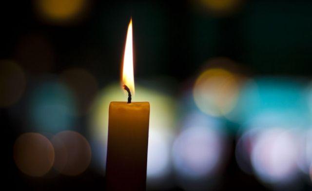 candle_bokeh2