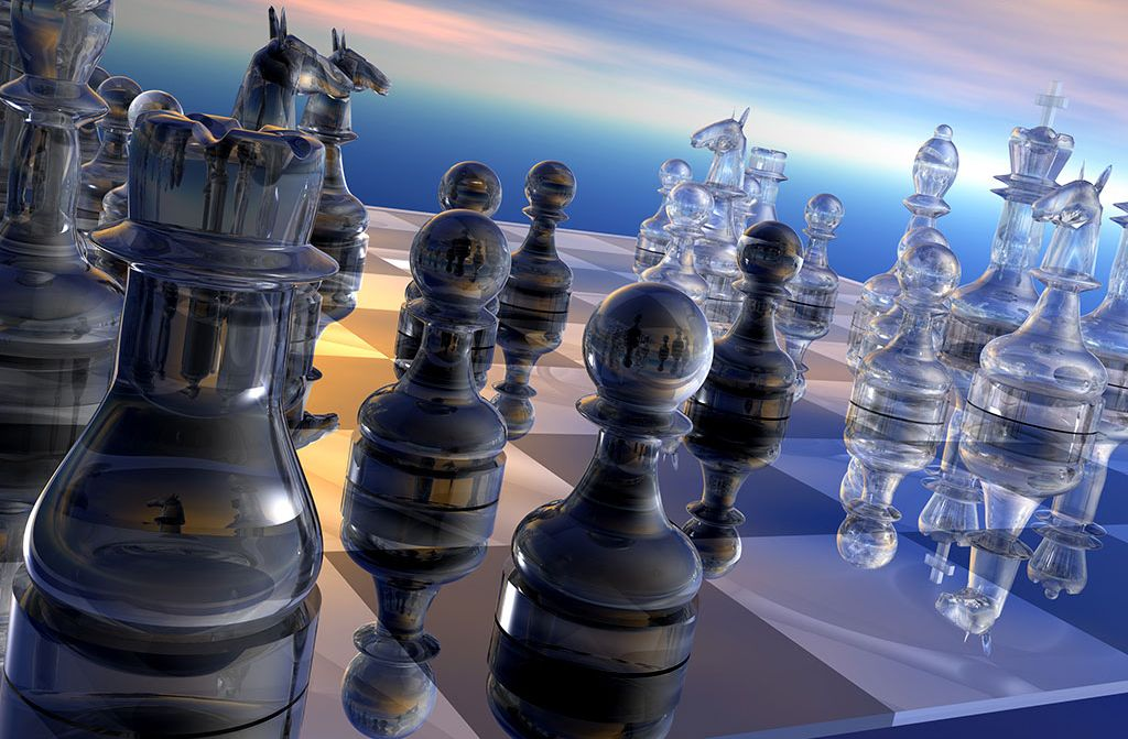 life_is_a_chess_game