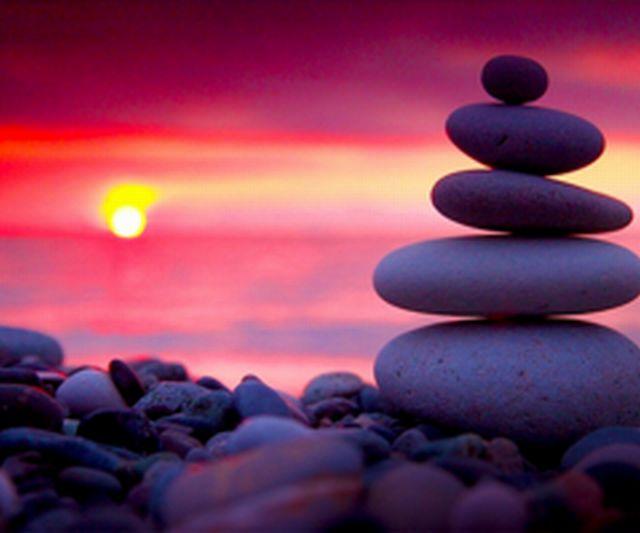 harmony_stones