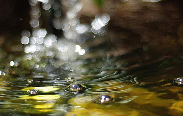 heal-me-water