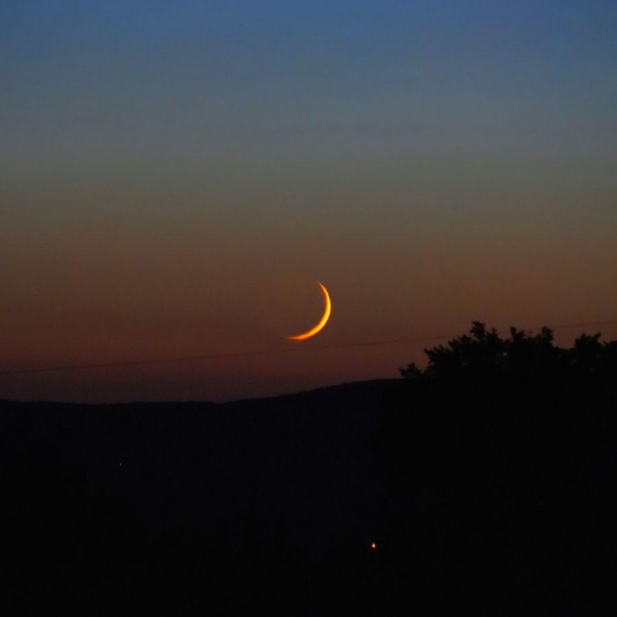 a-peaceful-night