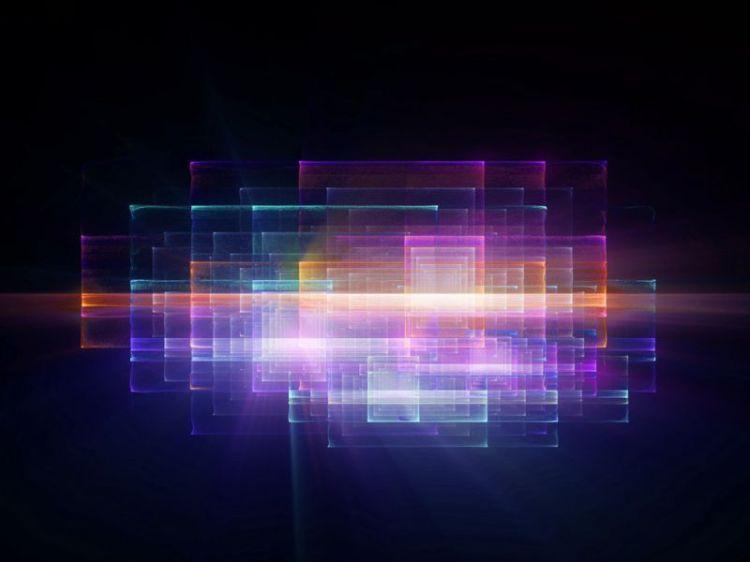 Illumination1