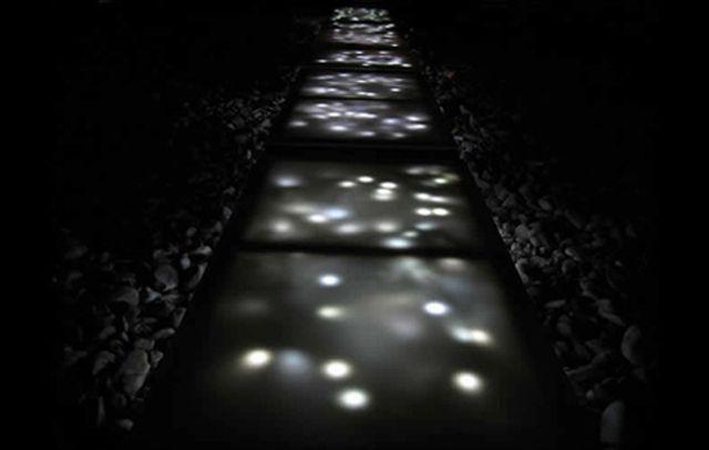 light-the-way2
