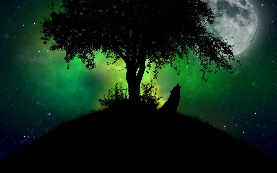 midnight_moon_song
