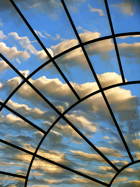 window-2-my-world