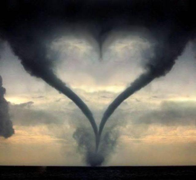 heart-shaped-tornado