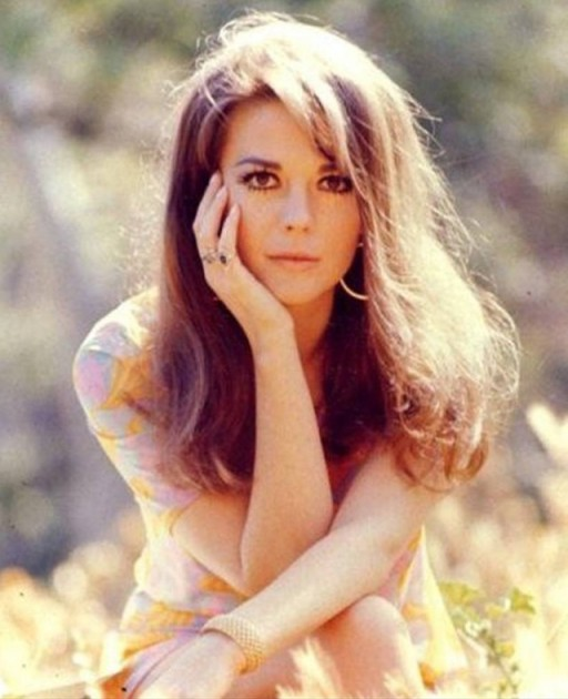 Famed TV Psychic Carla Baron On The Death of Natalie Wood ...