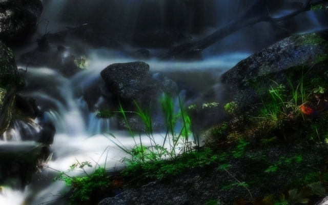 mystical_brook