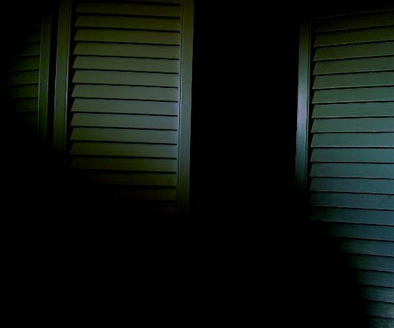 scary_closet
