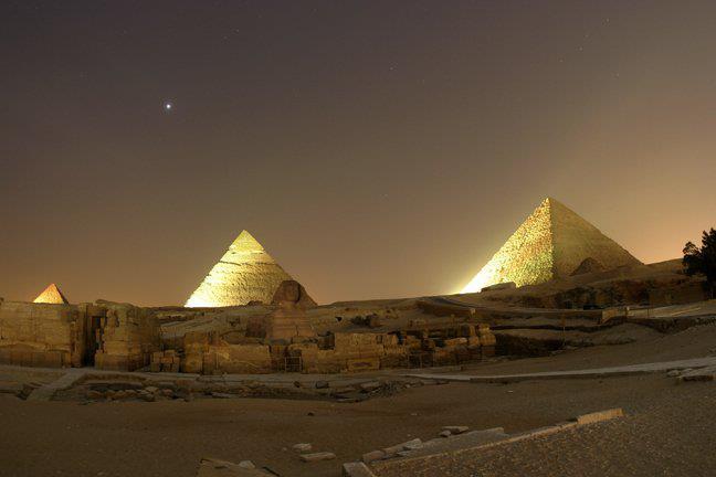 past_life_amid_the_pyramids