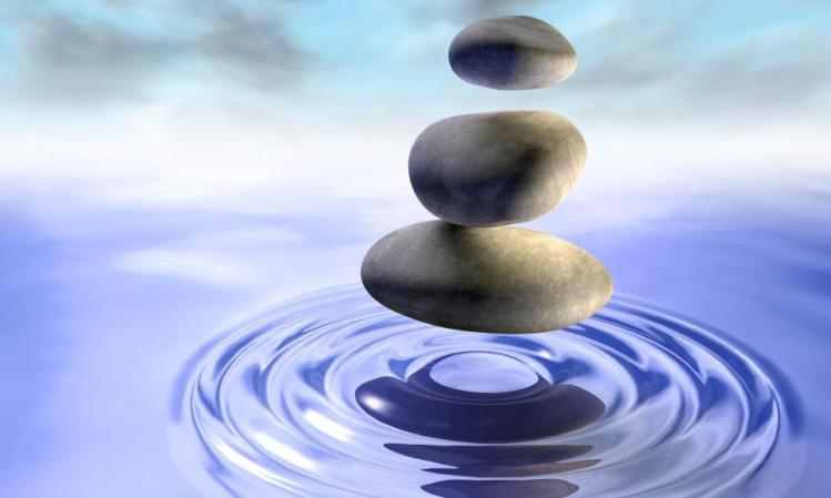timing_is_balance