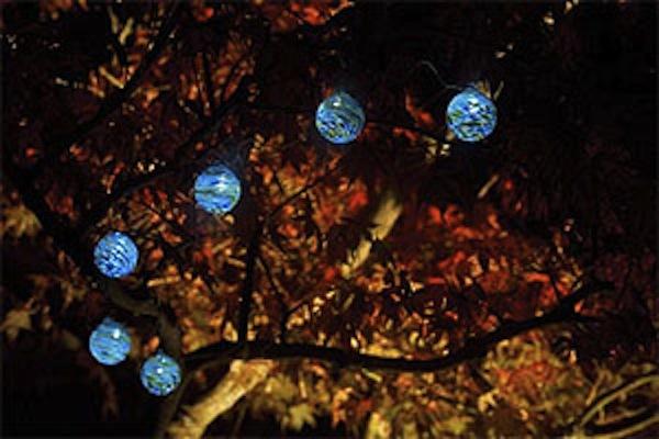 autumn_lights