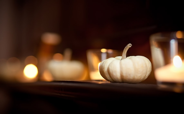 autumn_table_magic