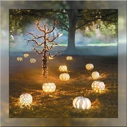 Pumpkin_Lights
