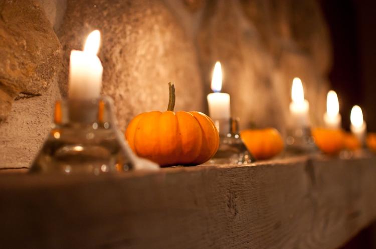 pumpkin_mantle