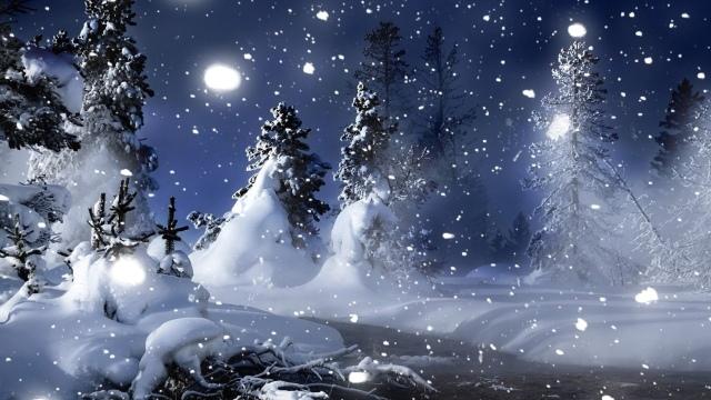 Magical_Christmas
