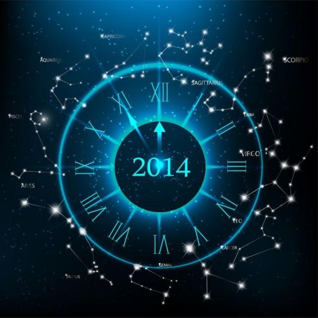 psychic-predictions-2014