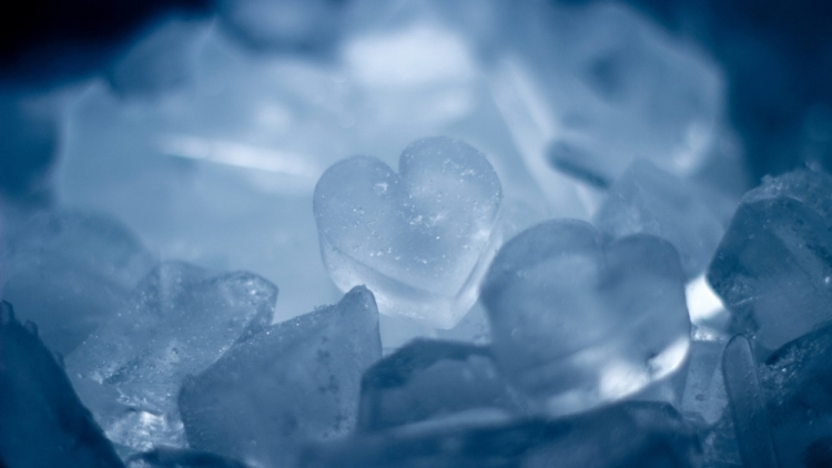 hearts_frozen_in_time