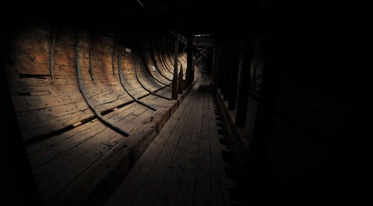 eerie_convict_ship