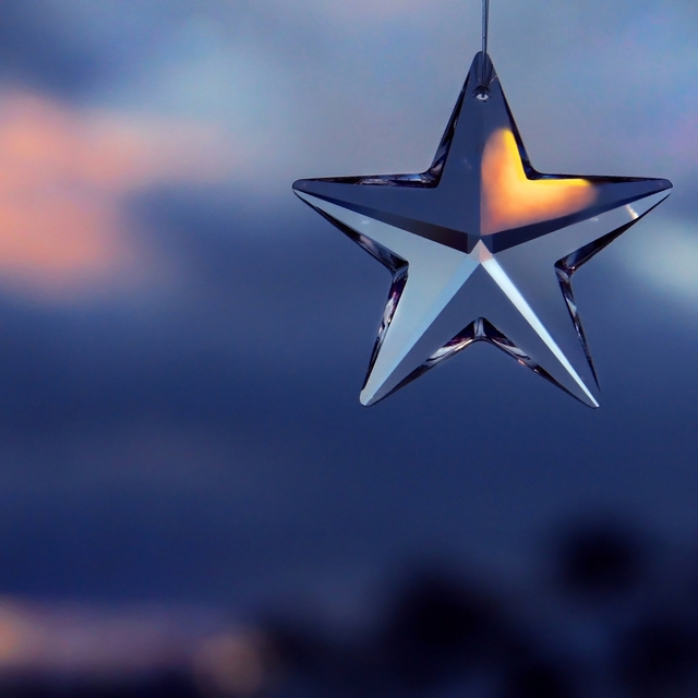 love_star