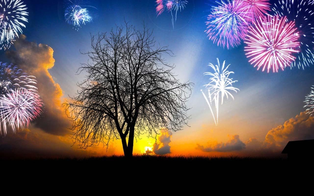 fireworks_come_to_life