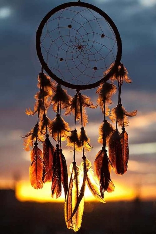 dreamcatcher_inuit1