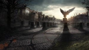 cemetery_spirits