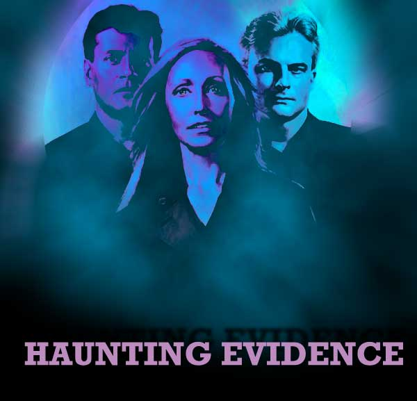 haunting_evidence_tv