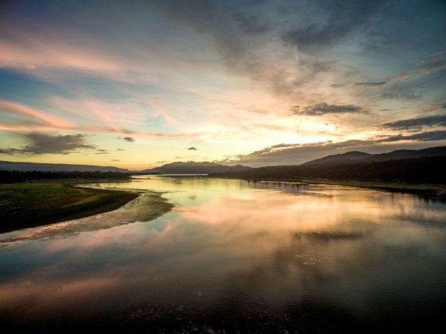 lake_reverie