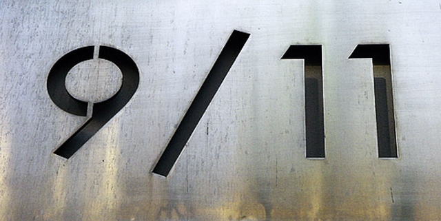 911_reincarnation_souls