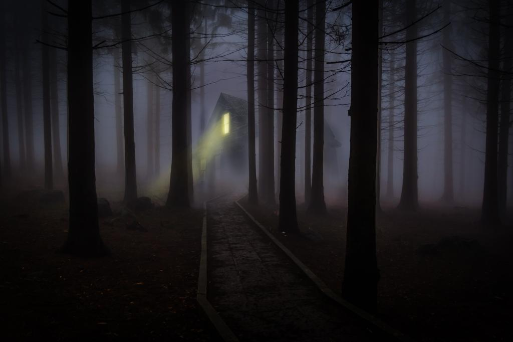 haunted_tennessee1