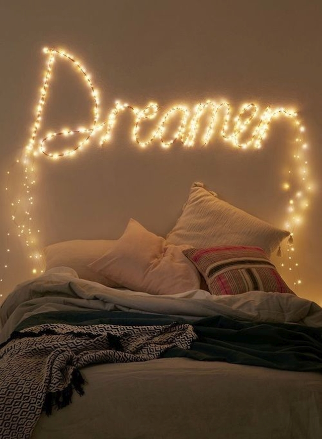 dreaming_of_you