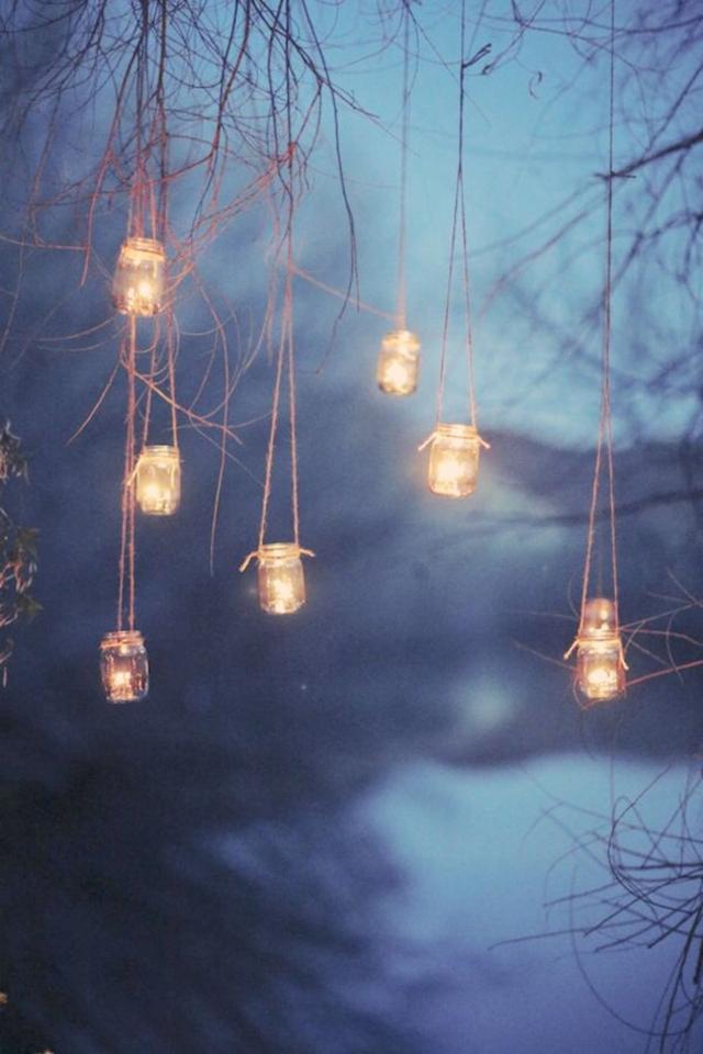 lights-of-hope1