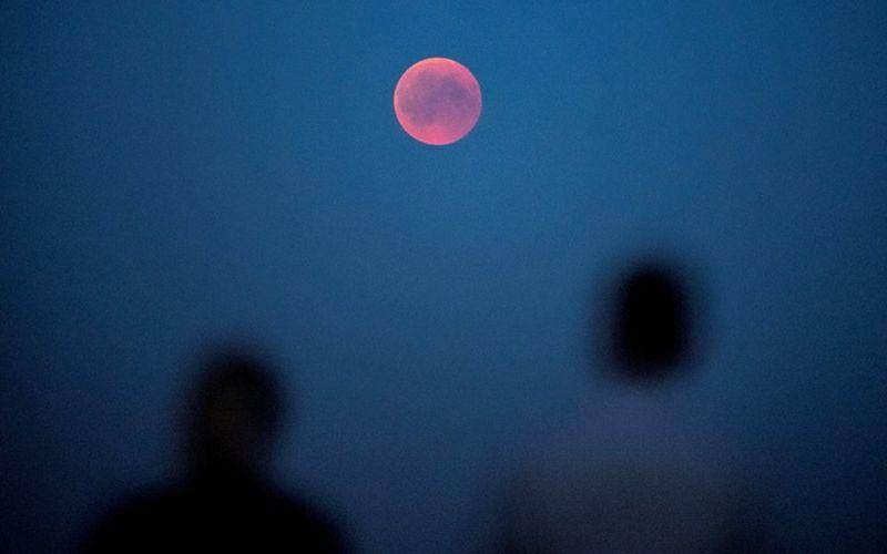 total-lunar-eclipse3