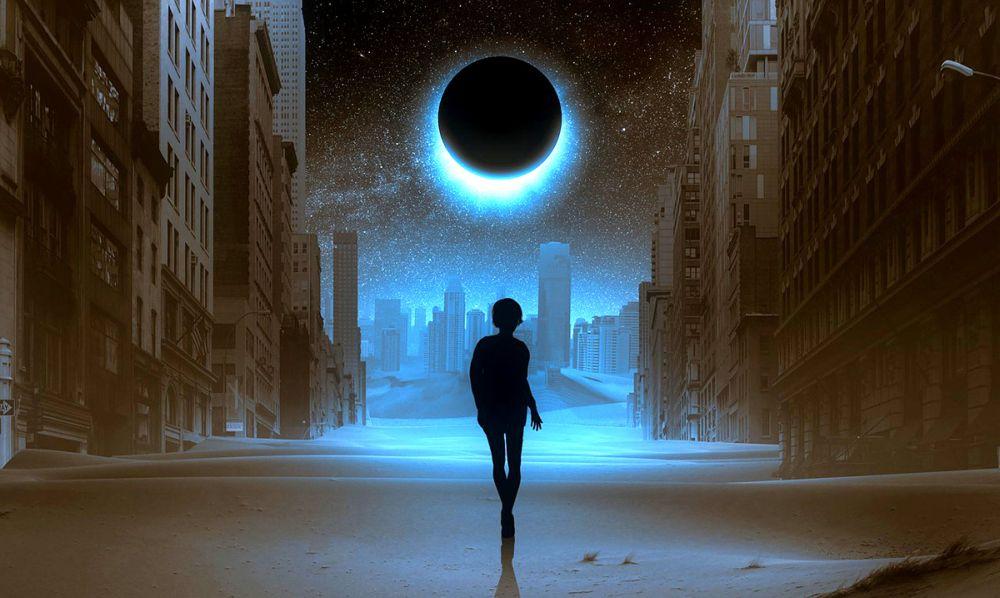 new-moon-solar-eclipse