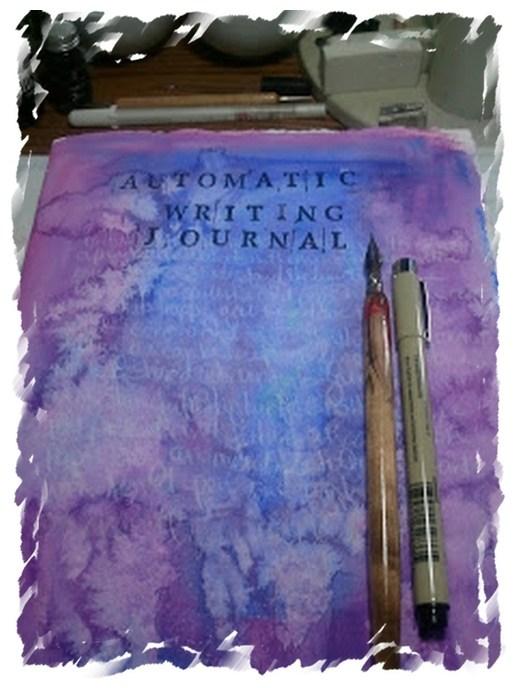 automatic_writing1