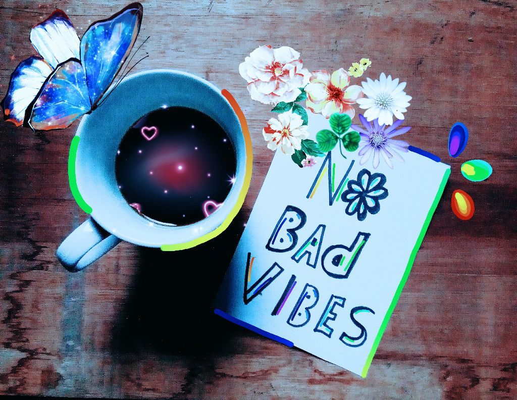no-bad-vibes