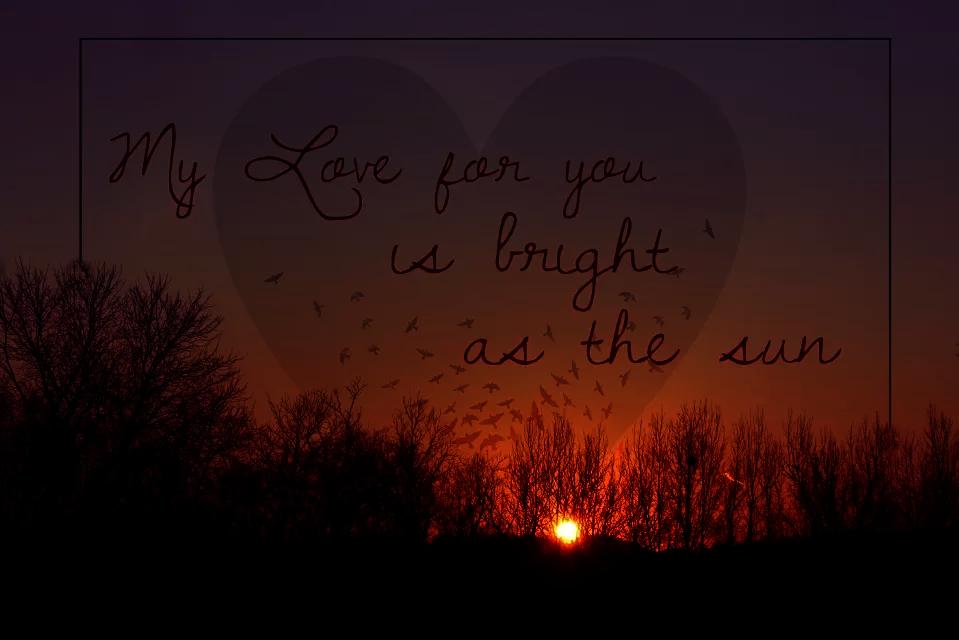 my-love-4u